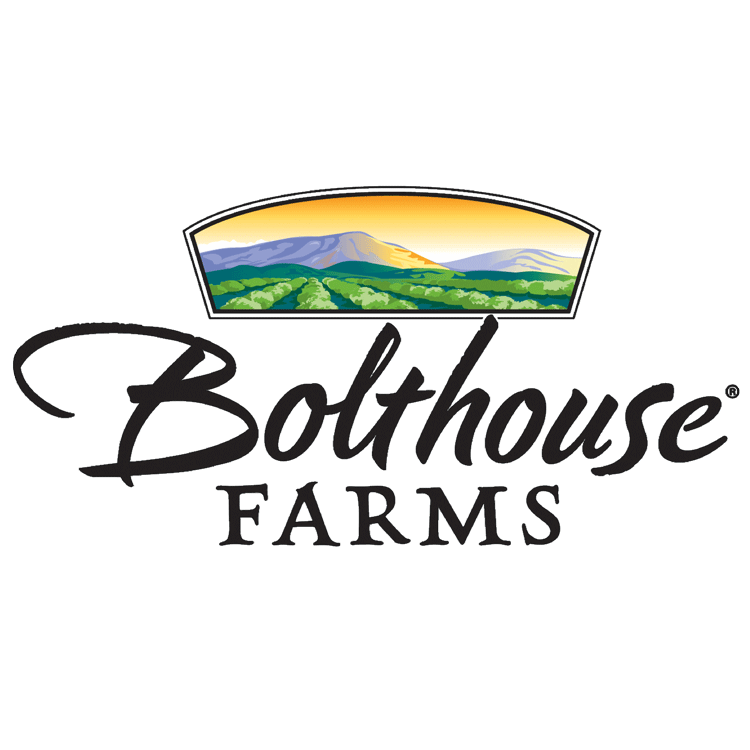 Bolthouse-Farms
